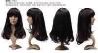 Распрямитель для волос jiafa/.comlynx