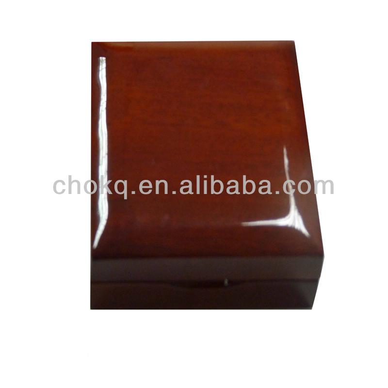 wooden box_#94