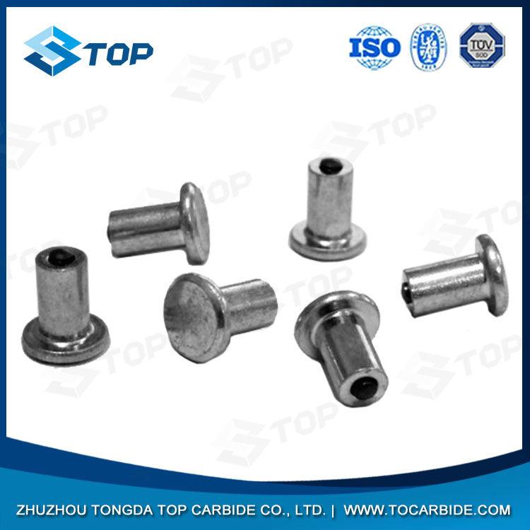 Tungsten Bullet Tungsten Bullet Weight Hot