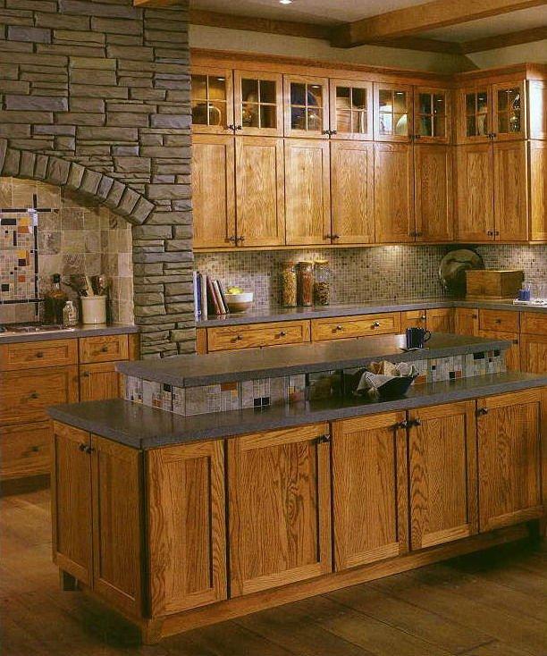 diseo clsico de madera maciza muebles de cocina europea dj k