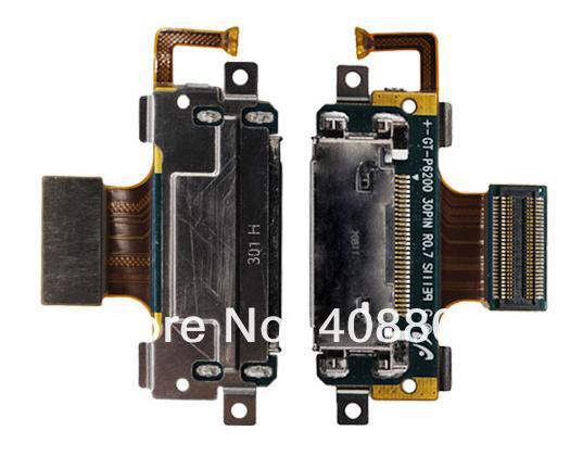 Samsung P6200 charger connector flex cable.jpg