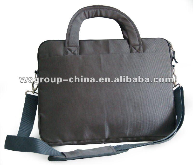 Business Laptop bag
