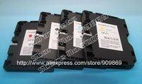 Набор чернил KLD Inkjets] 500ml Sublimation Ink for Epson Stylus C79 CX3900 CX5000 CX5900 CX6000 7000