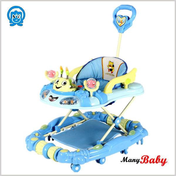 238FC baby walker blue.jpg