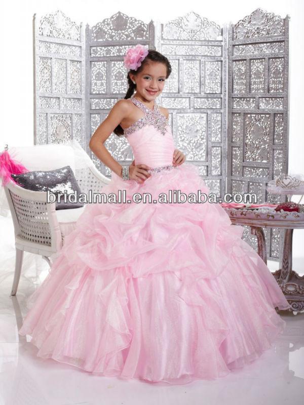 Тюмень платья для девочек 12