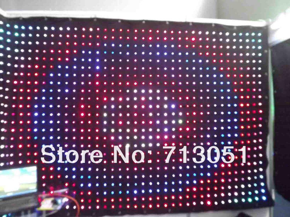 led video curtain (1).jpg