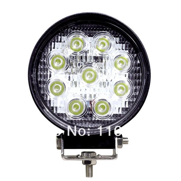 round 27w led work lights.jpg