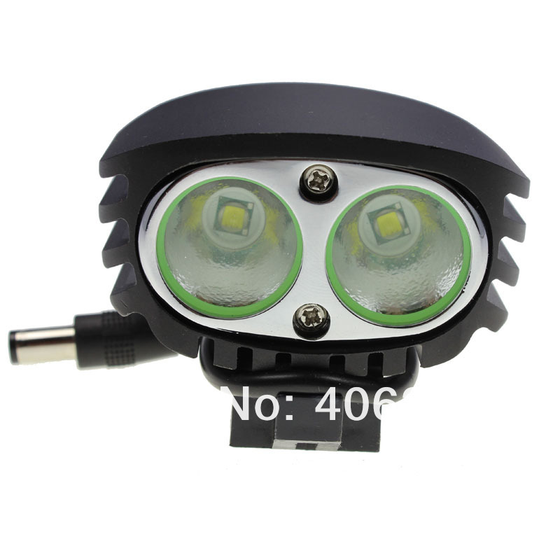 MTB MJ-880 2xCree XM-L U2 2000-Lumen 4-mode-3.jpg