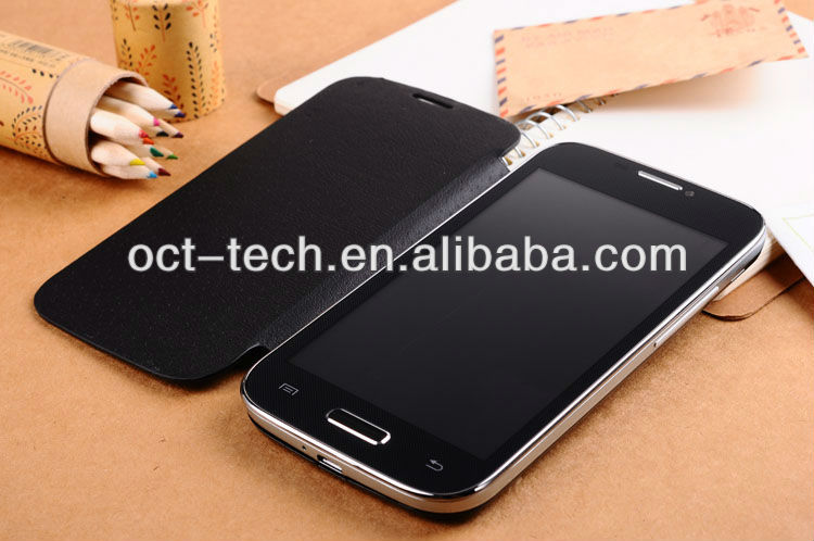 Mini Android 4.2 Mobile phones,Cheap ShenZhen Android phone