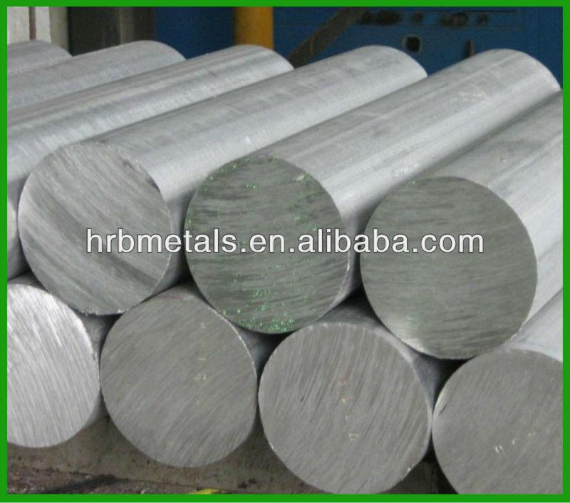 차가운 그린 알루미늄 빌릿 6082T651-알루미늄 바 -상품 ID:60446782733 ...