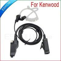 Телекоммуникационные запчасти Kenwood Walkie talkie C0104A Eshow