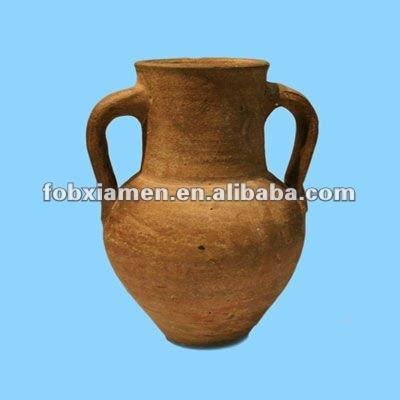 Clay greek antique amphora pot decoration buy antique - Pot deco interieur ...