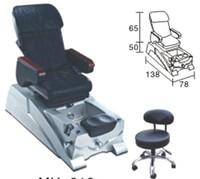 Складной стол Xinying ,  XY-89100j