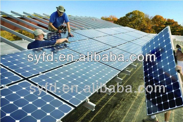 база солнечные батареи кпд 30 Концерт
