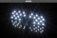 Лампа для чтения Brand new , 2,0 09/13
