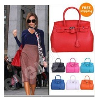 Маленькая сумочка New NWT Men Women Canvas Cow Leather Shoulder Bag Messenger Bag School Bag