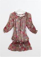 Блузки и рубашки другие бренды DxH-linlin9931