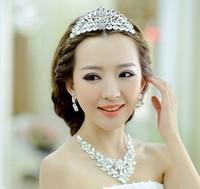 Установка мода европейские невесты, Свадебные украшения
