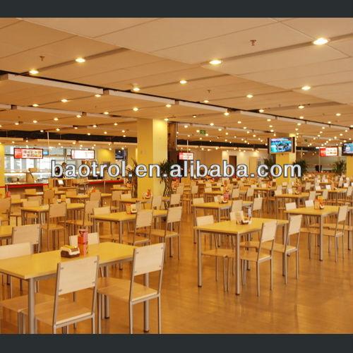 중국 가구 제조업체 직접 판매 돌 카운터 상판/ 단단한 카운터 ...