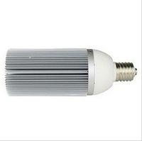 Уличное освещение E40/E27 28w Bridgelux 130 /w /2