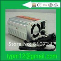 Источник питания modified sine power inverter 300w dc12/24v ac110/220w