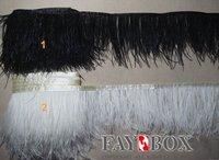 Перья FAYBOX EMS, 20 , 20 2ply XH-0104
