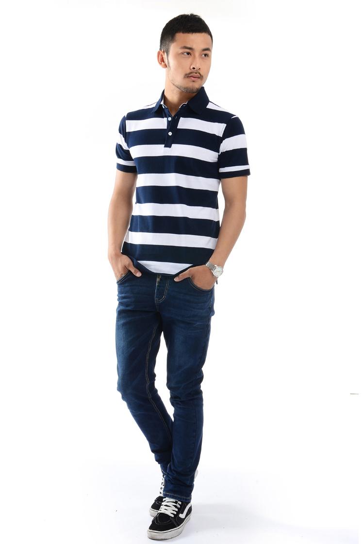 Summer Jeans Mens images