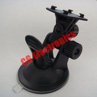 Элементы интерьера для авто F500L/F900LHD