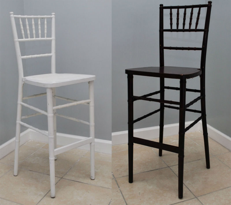 Wholesale Wooden High Chiavari Bar Stool Chair Buy Bar  : 759201556354 from www.alibaba.com size 800 x 711 jpeg 63kB