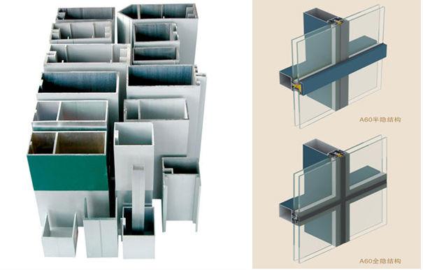 mur rideau en verre prix double verre tremp prix en. Black Bedroom Furniture Sets. Home Design Ideas