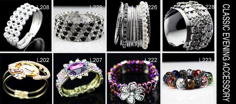 عکس زیباترین مدل های انگشتر طلا 2012