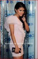 Платье знаменитостей 2011 hrc010