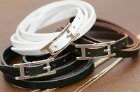 Vintage Браслеты и браслеты