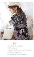 Женское платье 0175