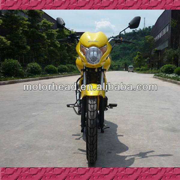 New Titan CG150 Motocicleta , 125cc 150cc Motorcycle,street bike