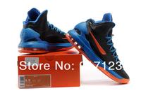 Мужская обувь для баскетбола kd 5 BOH