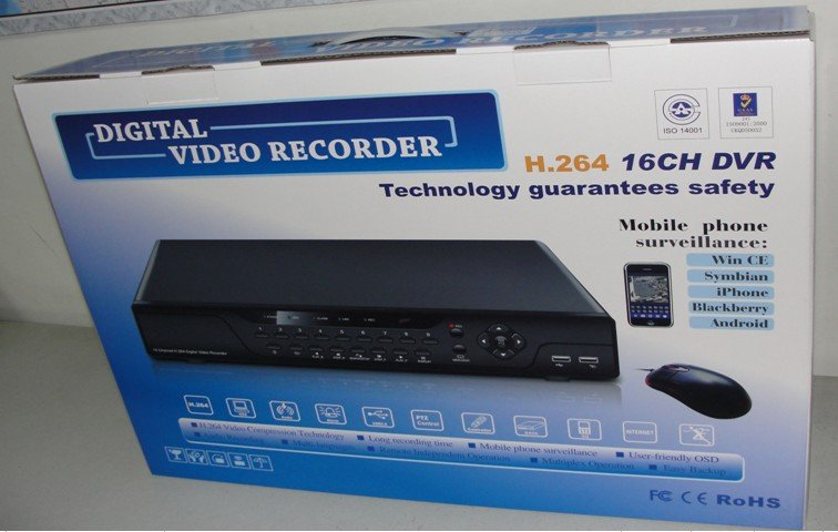 DVR PACKING4.jpg