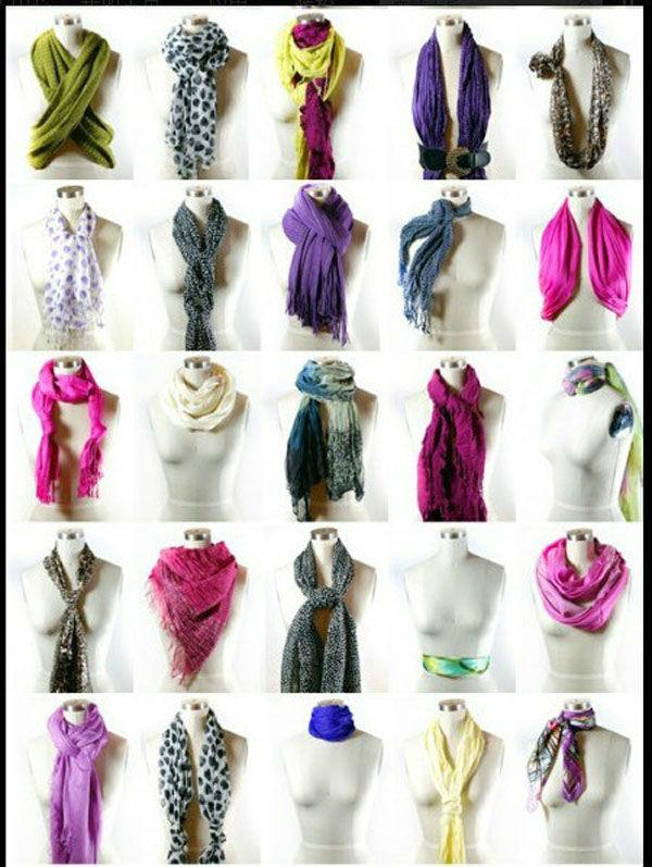 brand name fashion scarf buy brand name scarf fashion