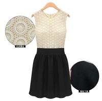 Женское платье  E88