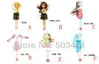 Аксессуары для кукол 10 6 Xmas 6PCS