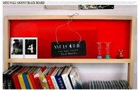 Классная доска Blackboard memo H0921CL