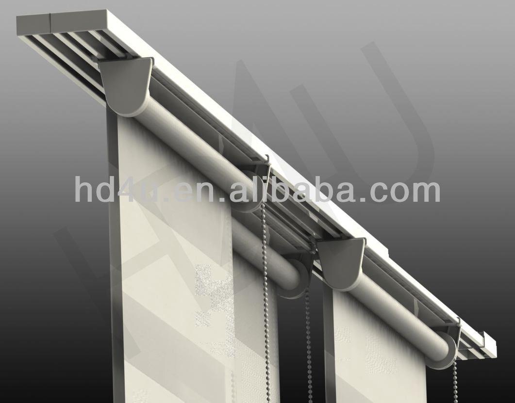 Panel track roller blind.jpg