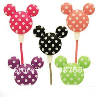 Mouse Earphone 10.jpg