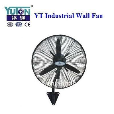 """Powerful Industrial Wall Fan(20"""", 26"""",30"""")"""