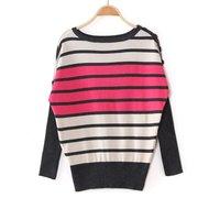 Пуловеры  1624