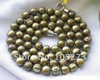 Мощность ожерелья terisajewellery fn1207