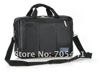 High Quality 15 inch Protective Hand Bag Backpack for Notebook Laptop Netbook Computer