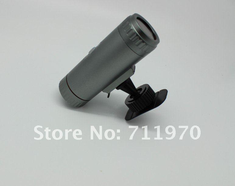 RD600 (11).jpg
