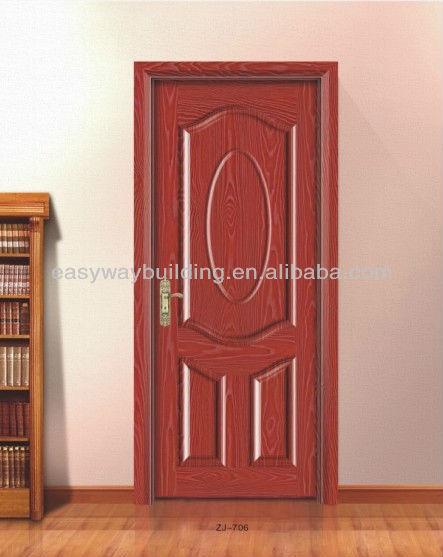 High quality deep carved wooden single door designs buy for Latest single door design