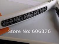 FREE SHIPPING  YouTek Speed Pro L5  Tennis Racquet  Grip:4 1/4 4 1/2 or 4 3/8
